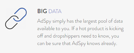 Adspy - Enormous data + AdSpy Free Trial
